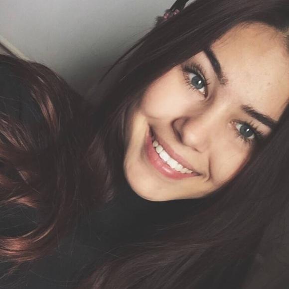 Meet the Posher Other - Meet your Posher, Liljana